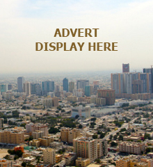advertishment-img1.jpg
